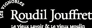 Vignobles Roudil Jouffret