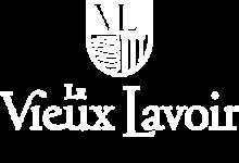 LogoVieuxLavoir