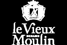 LogoVieuxMoulin